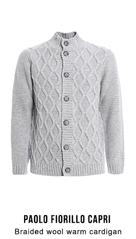 paolo_fiorillo_capri_braided_wool_warm_cardigan_ikrix_online_shop.jpg