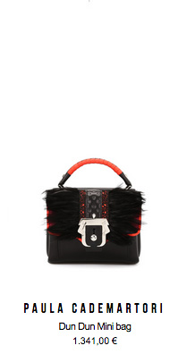 paula_cademartori_dun_dun_mini_bag_ikrix_shop_online.jpg