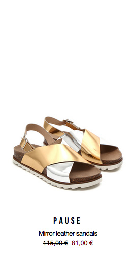 pause_mirror_leather_sandals_ikrix_shop_online.jpg