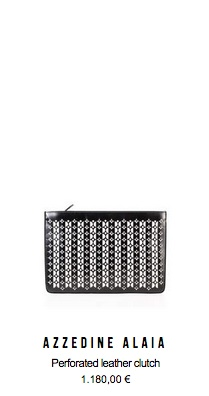 perforated_leather_clutch_azzedine_alaia_ikrix_shopping_online.jpg
