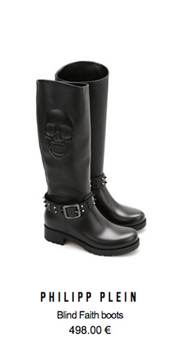 philipp_plein_blind_faith_boots_ikrix_shop_online.jpg
