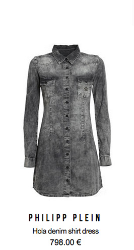 philipp_plein_hola_denim_shirt_dress_ikrix_shop_online.jpg