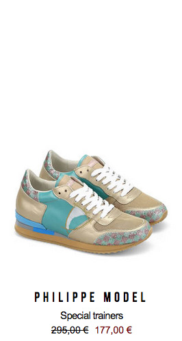philippe_model_special_trainers_check_ikrix_shop_online.jpg