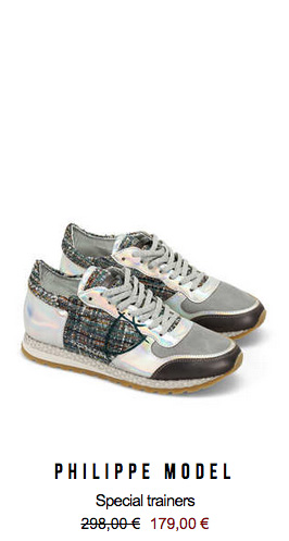 philippe_model_special_trainers_ikrix_shop_online.jpg