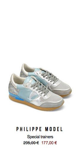 philippe_model_special_trainers_light_blue_ikrix_shop_online.jpg