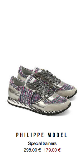 philippe_model_special_trainers_purple_ikrix_shop_online.jpg