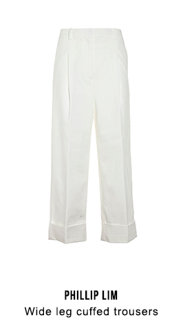 phillip_lim_wide_leg_cuffed_trousers_ikrix_online_shop.jpg