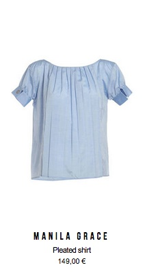 pleated_shirt_manila_grace_ikrix_online_shop.jpg