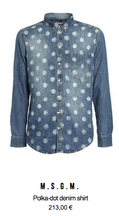 polka_dot_denim_shirt_ikrix_online_shop.jpg
