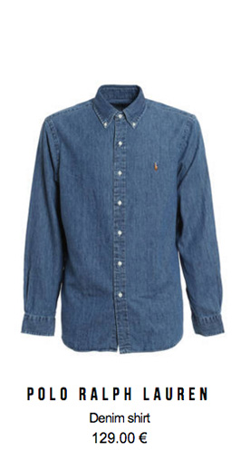 polo_ralph_lauren_denim_shirt_ikrix_shop_online.jpg