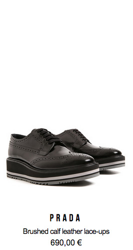 prada_brushed_calf_leather_lace_up_ikrix_shop_online.jpg