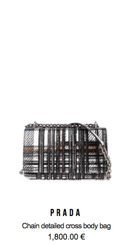 prada_chain_detailed_cross_body_bag_ikrix_shop_online.jpg