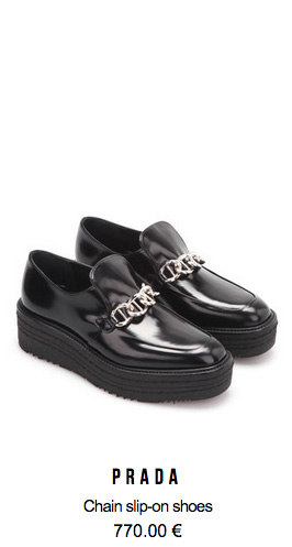 prada_chain_slip_on_shoes_ikrix_shop_online.jpg