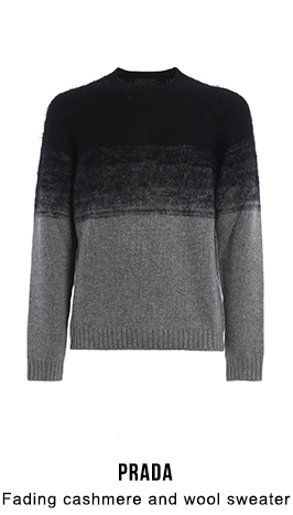 prada_fading_cashmere_and_wool_sweater_ikrix_online_shop.jpg