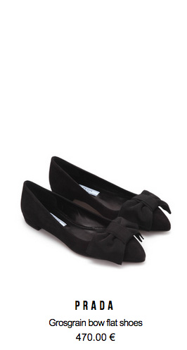 prada_gosgrain_bow_flat_shoes_ikrix_shop_online.jpg