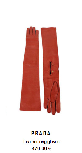 prada_leather_long_gloves_ikrix_shop_online.jpg