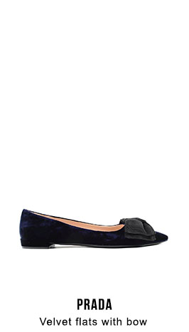 prada_velvet_flats_with_bow_ikrix_online_shop.jpg