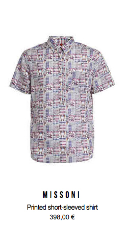 printed_short_sleeved_shirt_missoni_ikrix_online_shop.jpg