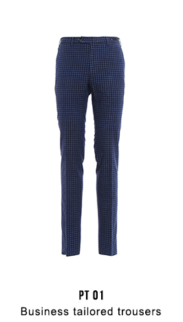 pt_01_business_tailored_trousers_ikrix_online_shop.jpg