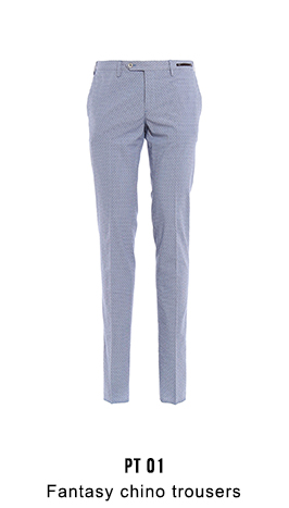 pt_01_fantasy_chino_trousers_ikrix_online_shop.jpg