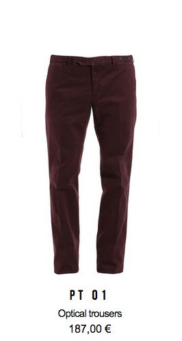 pt_01_optical_trousers_ikrix_shop_online.jpg