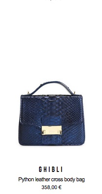 python_leather_cross_body_bag_ikrix_shopping_online.jpg
