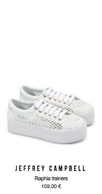 raphia_trainers_jeffrey_campbell_ikrix_shopping_online.jpg