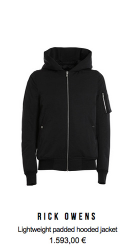rick_owens_lightweight_padded_hooded_jacket_ikrix_shop_online.jpg