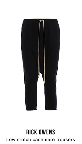 rick_owens_low_crotch_cashmere_trousers_ikrix_online_shop.jpg