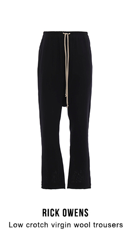 rick_owens_low_crotch_virgin_wool_trousers_ikrix_online_shop.jpg