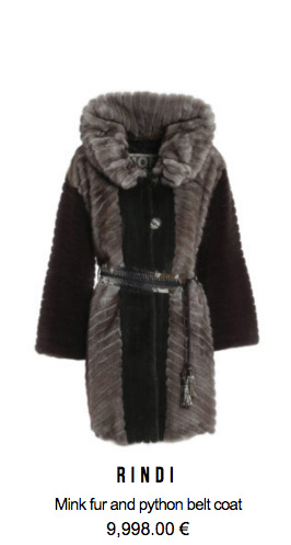 rindi_mink_fur_and_python_belt_coat_ikrix_shop_online.jpg