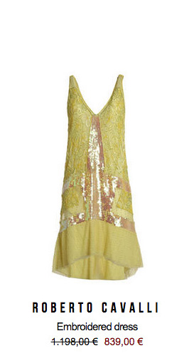 roberto_cavalli_embroidered_dress_ikrix_shop_online.jpg