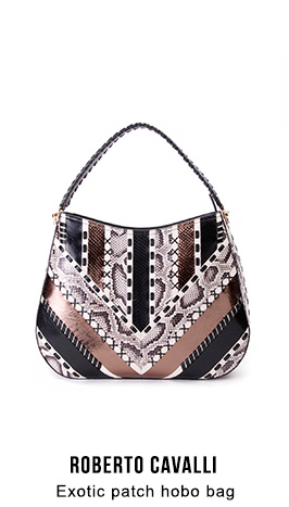 roberto_cavalli_exotic_patch_hobo_bag_ikrix_shop_online.jpg