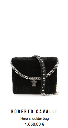 roberto_cavalli_hera_shoulder_bag_ikrix_shop_online.jpg