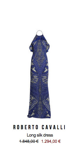 roberto_cavalli_long_silk_dress_ikrix_shop_online.jpg