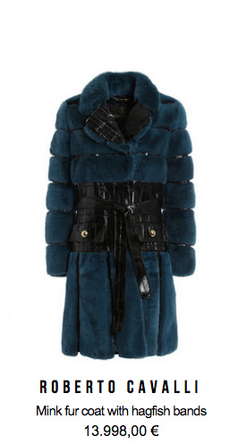 roberto_cavalli_mink_fur_coat_with_hagfish_bands_ikrix_shop_online.jpg