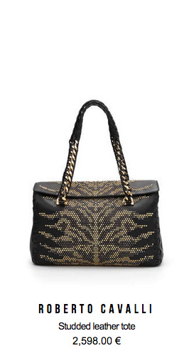 roberto_cavalli_studded_leather_tote_ikrix_shop_online.jpg