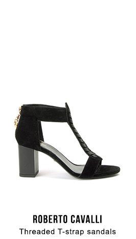 roberto_cavalli_threaded_T_strap_sandals_ikrix_shop_online.jpg