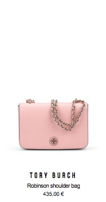 robinson_shoulder_bag_tory_burch_ikrix_online_shop.jpg