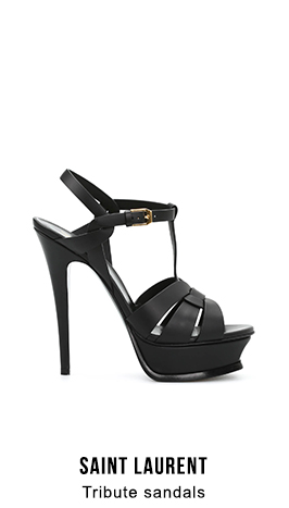 saint_larent_black_tribute_sandals_ikrix_online_shop.jpg