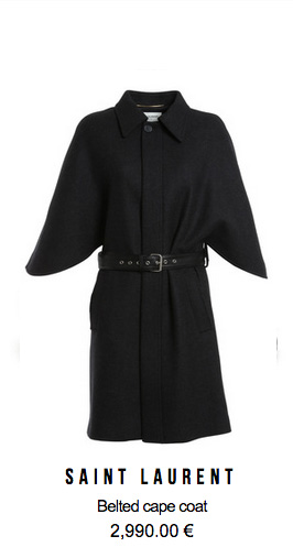 saint_laurent_belted_cape_coat_ikrix_shop_online.jpg