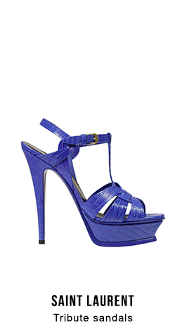 saint_laurent_blue_tribute_sandals_ikrix_online_shop.jpg