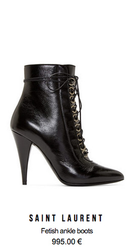 saint_laurent_fetish_ankle_boots_ikrix_shop_online.jpg