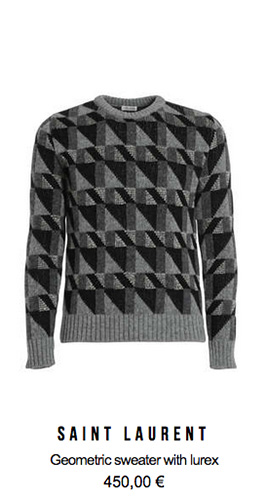 saint_laurent_geometric_sweater_with_lurex_ikrix_shop_online.jpg