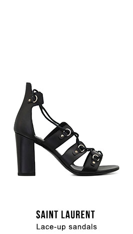 saint_laurent_lace_up_sandals_ikrix_online_shop.jpg