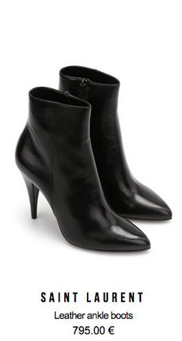 saint_laurent_leather_ankle_boots_ikrix_shop_online