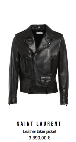 saint_laurent_leather_biker_jacket_ikrix_shop_online.jpg