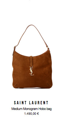 saint_laurent_medium_monogram_hobo_bag_ikrix_shop_online.jpg