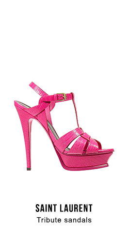 saint_laurent_pink_tribute_sandals_ikrix_online_shop.jpg