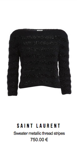 saint_laurent_sweater_metalic_thread_stripes_ikrix_shop_online.jpg